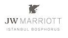 JW Marriott Istanbul Bosphorus - Kemankeş Karamustafa Paşa Mah. Kemankeş Cad. Veli Alemdar Han No: 49, İstanbul 34425